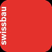 Swissbau Messe