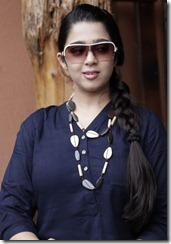 charmi_new_photos