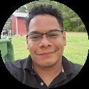 L. Feliz reviewed RDU Auto