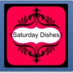 Saturday_Dishes
