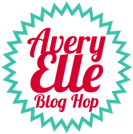 AEBlogHopBadge