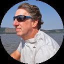 Richard Feiner