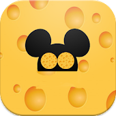 Mickey And Cheese