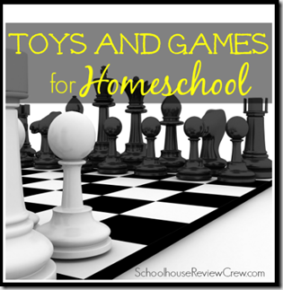 toys-and-games-for-homeschool