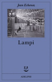 Lampi - J. Echenoz