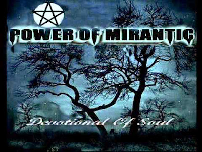 power mirantic