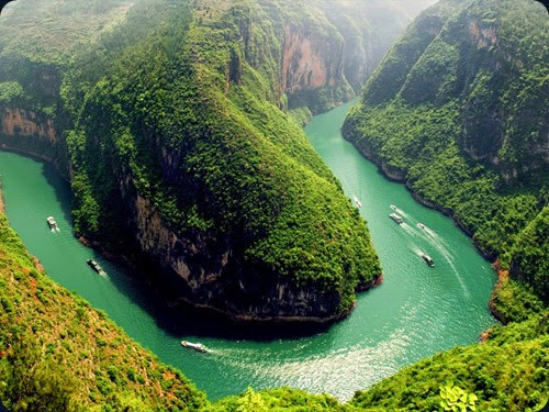 yangtze-river-add-on