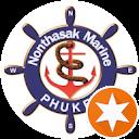 Nonthasak Travel