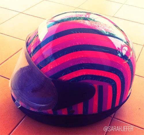 diy-customizando-capacete-3.jpg