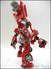 Cliffjumper (31)