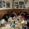 Santa_Barbara_18-10-2012_034.jpg