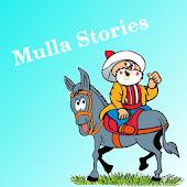 Mulla Stories English