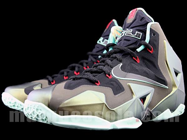 03537931d28a NIKE LEBRON – LeBron James Shoes » Search Results » sneaker