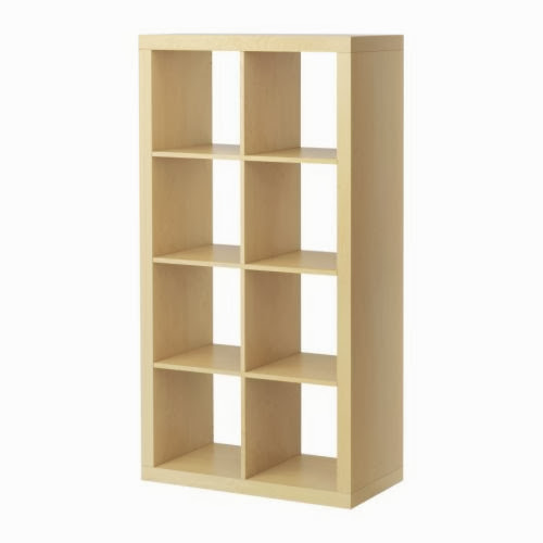 Expedit shelving unit 0092707 PE229406 S4