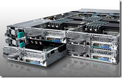 PowerEdge-C6100-Server