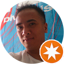 Anh-Vu Nguyen