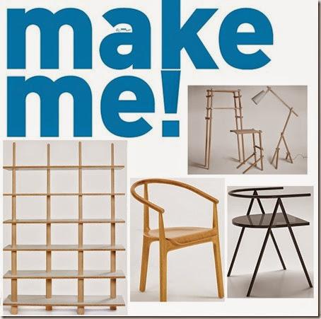 make-me