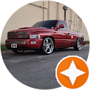 buy here pay here Olathe dealer review by Jose Esparza