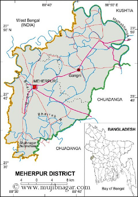Meherpur-District-Map.jpg