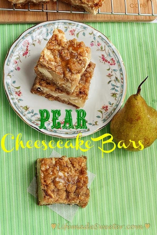 pear cheesecake.jpg