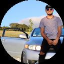 Jake Palacios reviewed One Love Cars