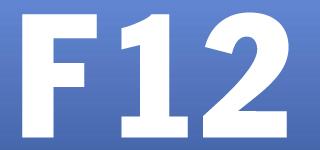 Kết quả hình ảnh cho code f12