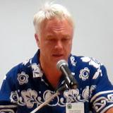 Doug McLane