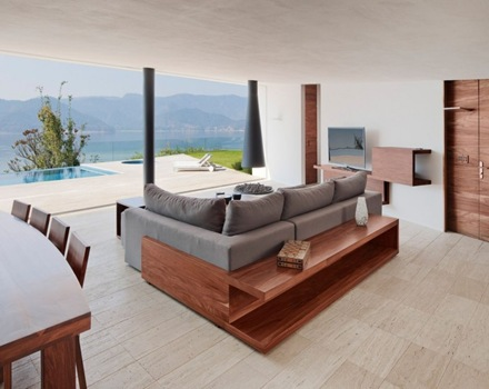 Decoracion-interior-casa-mexico