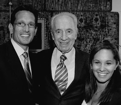 Deeply saddened by the passing of Shimon Peresone of the worlds greatest