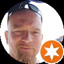 Immagine del profilo di nazzareno salvadori