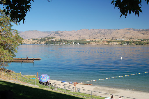 Lake Chelan State Park Images Frompo