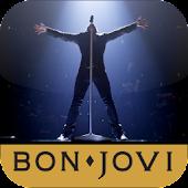 Bon Jovi: World Tour