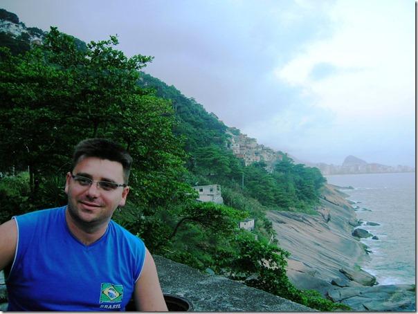 088-City Tour Praias-outubro-2005