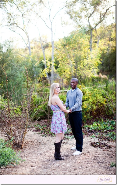 B&S Engagement   184j rep