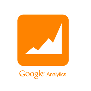 square-google-analytics-logo