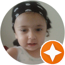 Image Google de nadia khalfi
