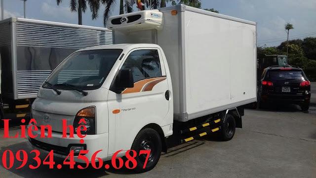 xe-porter-h150-dong-lanh-moi