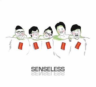 Senseless_CD_face_web.jpg