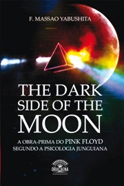 The Dark Side - capa