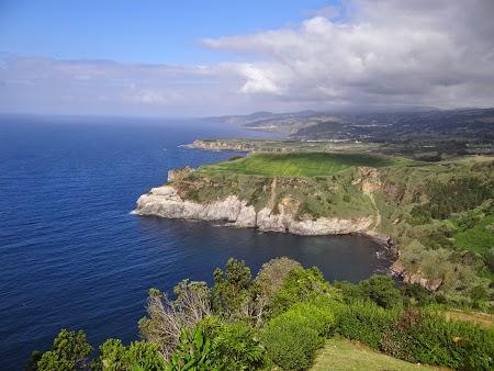 26. Coasta nordica - Sao Miguel.JPG