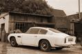 Aston-DB6-Vantage-Barn-Find-6