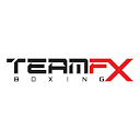 TEAMFX WHITE COLLAR