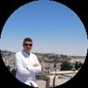Immagine del profilo di francesco lella