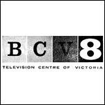 bcv8_1963