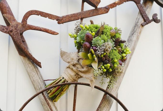 ©karen_mcneil1 verbena floral design ca