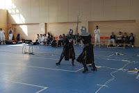 II Torneo Dragón de Plata (58).jpg