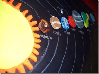 sistema solar para niños jyc (1)