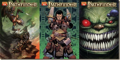 Pathfinder-02-Variants