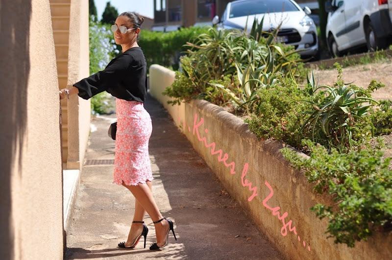 outfit, corsica, blog italiano, valentina coco, STYLE,  fashion bloggers, street style, zagufashion
