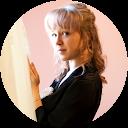 Immagine del profilo di Marijana Djuricic